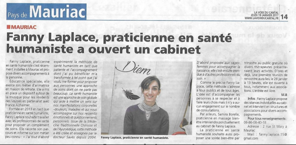 article fanny laplace 2